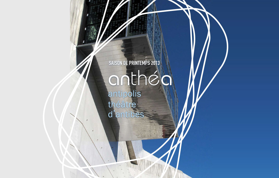 anthea-antipolis-theatre-d-antibes