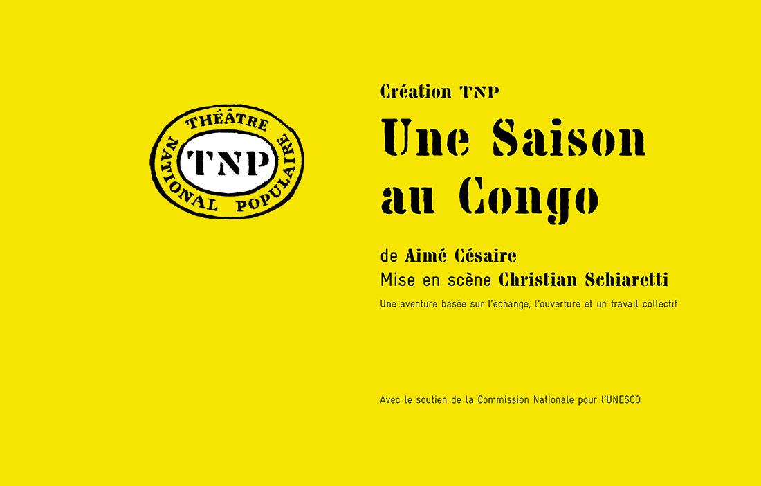 tnp-villeurbanne-direction-christian-schiaretti-une-saison-au-congo-de-aime-cesaire-2