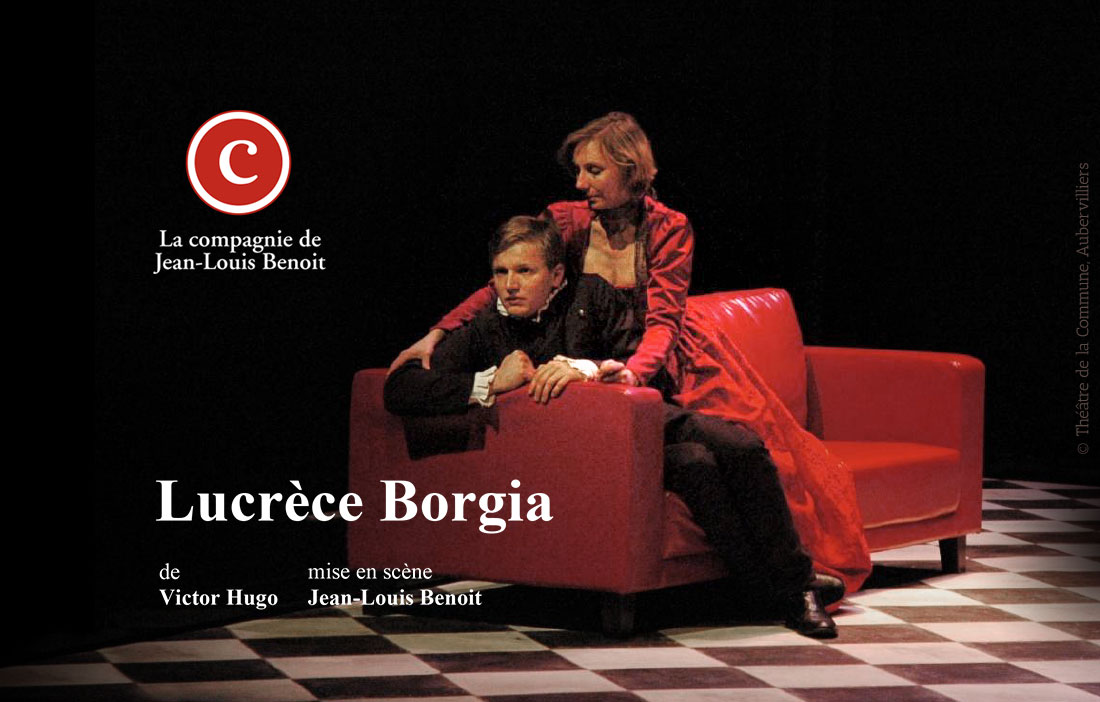 Compagnie-de-Jean-Louis-Benoit-Lucrece-Borgia