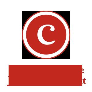 logo-Cie-JL-Benoit