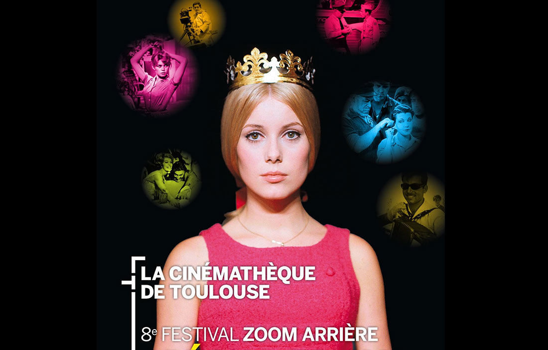 cinematheque-toulouse