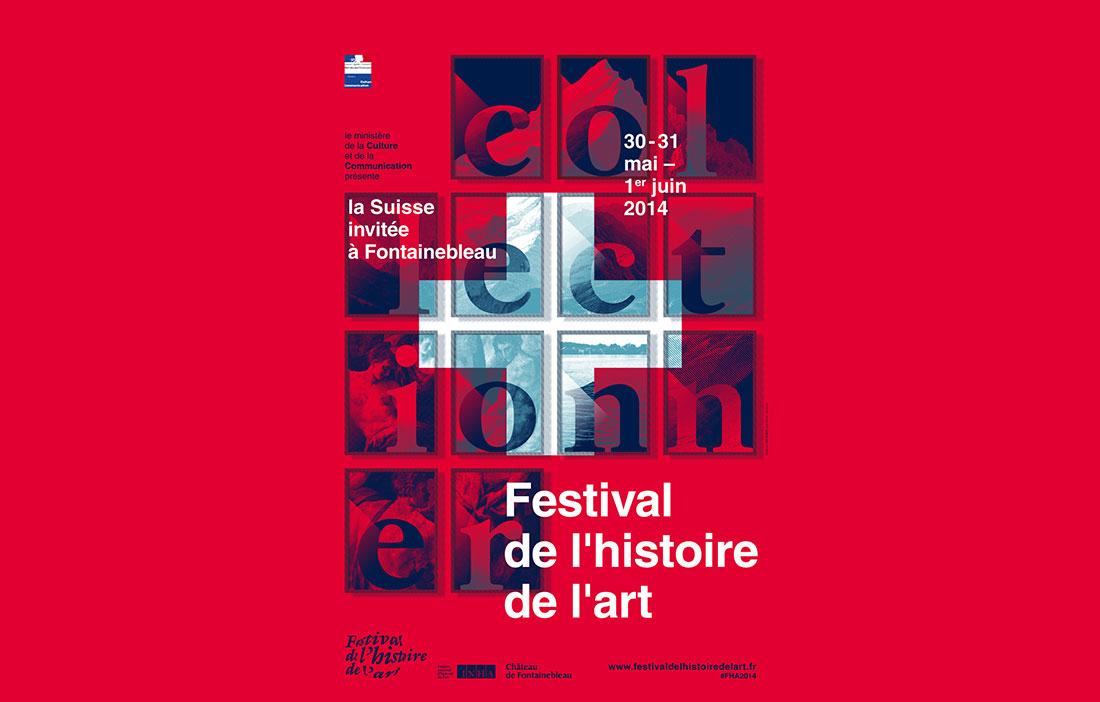 Fest histoire art
