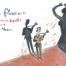 Festival Arte Flamenco 2014 - (header)