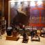 Musée Gaumont - Journées du patrimoine 2014
