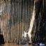 Le Théâtre de Lorient - Direction Eric Vigner - «Tristan»