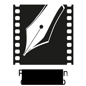 logo-Prix-Sopadin
