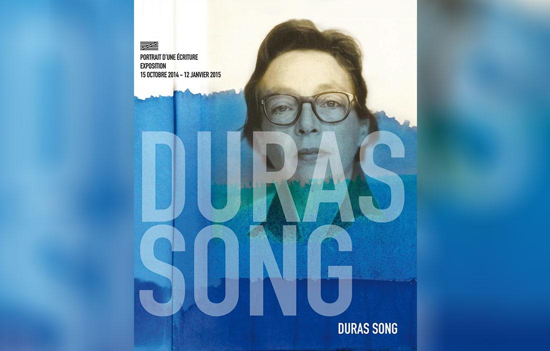 duras-song