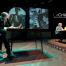 Théâtre national de Marseille La Criée - «Les Contes d'Odessa» d'Isaac Babel