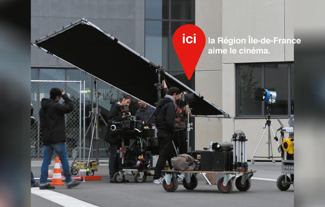 region-IDF-a-Cannes