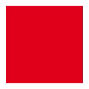 logo-Gaumont