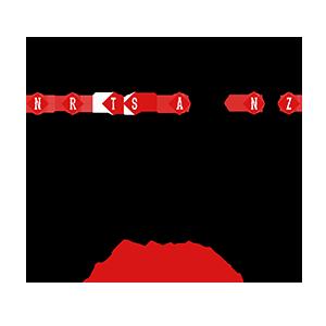 logo-Dakh-Daughters-Band