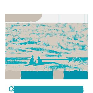 logo-theatre-nuages-de-neige