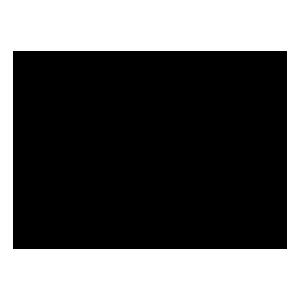 logo-viva-il-cinema