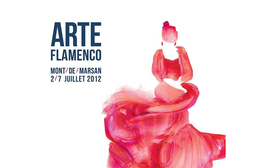Festival Arte Flamenco 2012