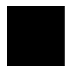 logo-MC93-Bobigny