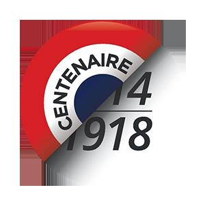 logo-centenaire-de-la-premiere-guerre-mondiale