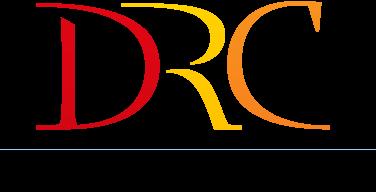 Agence DRC | Agence de relations presse et communication culturelle