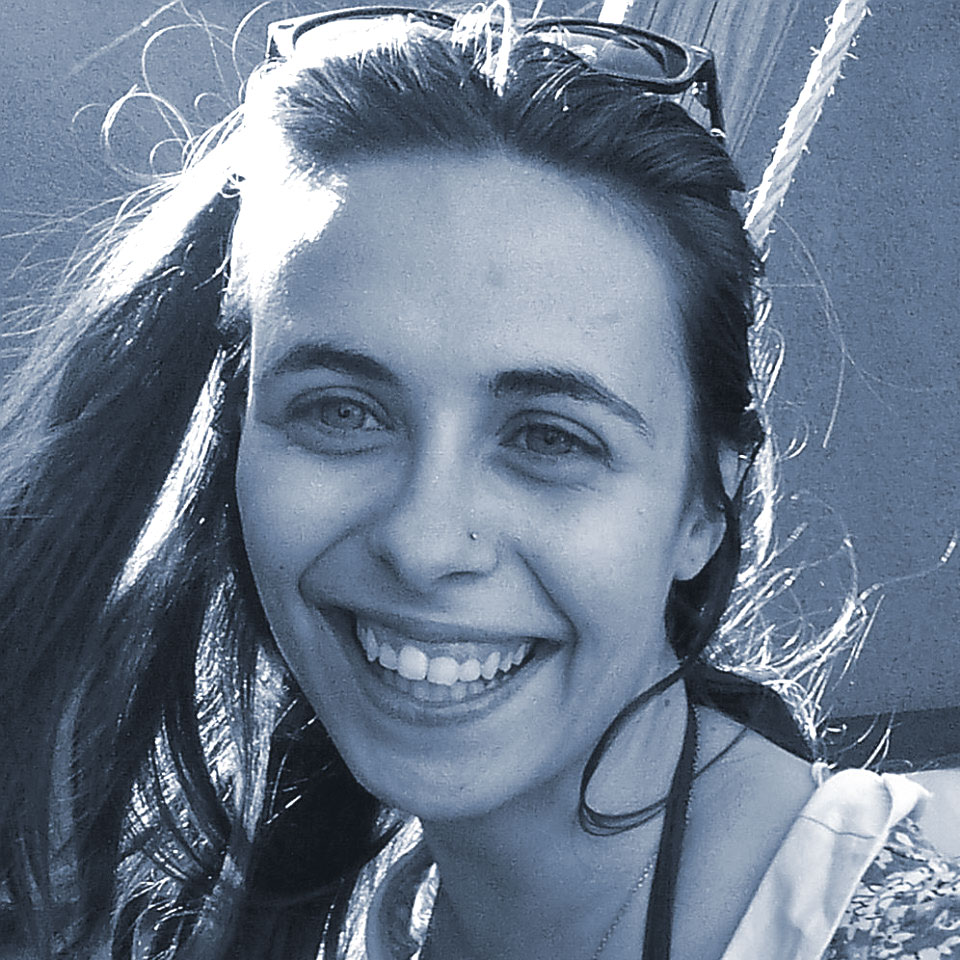 Nina Wöhrel