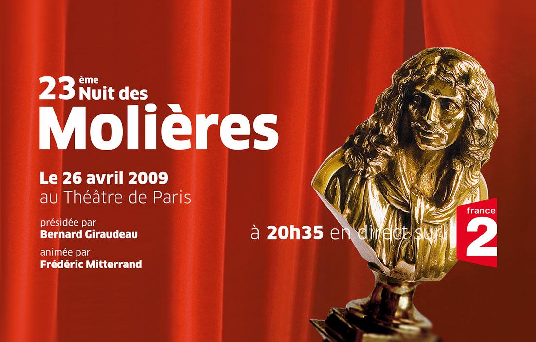 23e-Ceremonie-des-Molieres