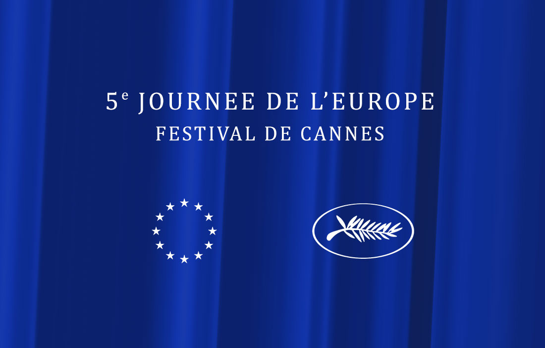 5e-journee-de-l-europe-festival-de-cannes