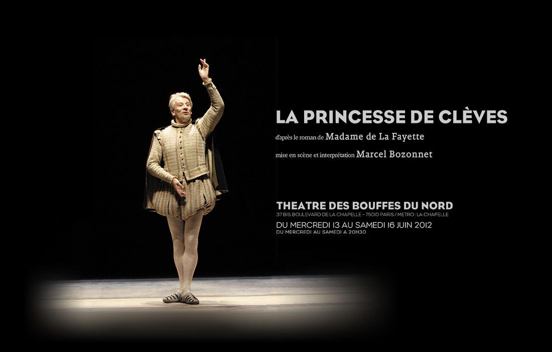 compagnie-les-comediens-voyageurs-marcel-bozonnet-la-princesse-de-cleves