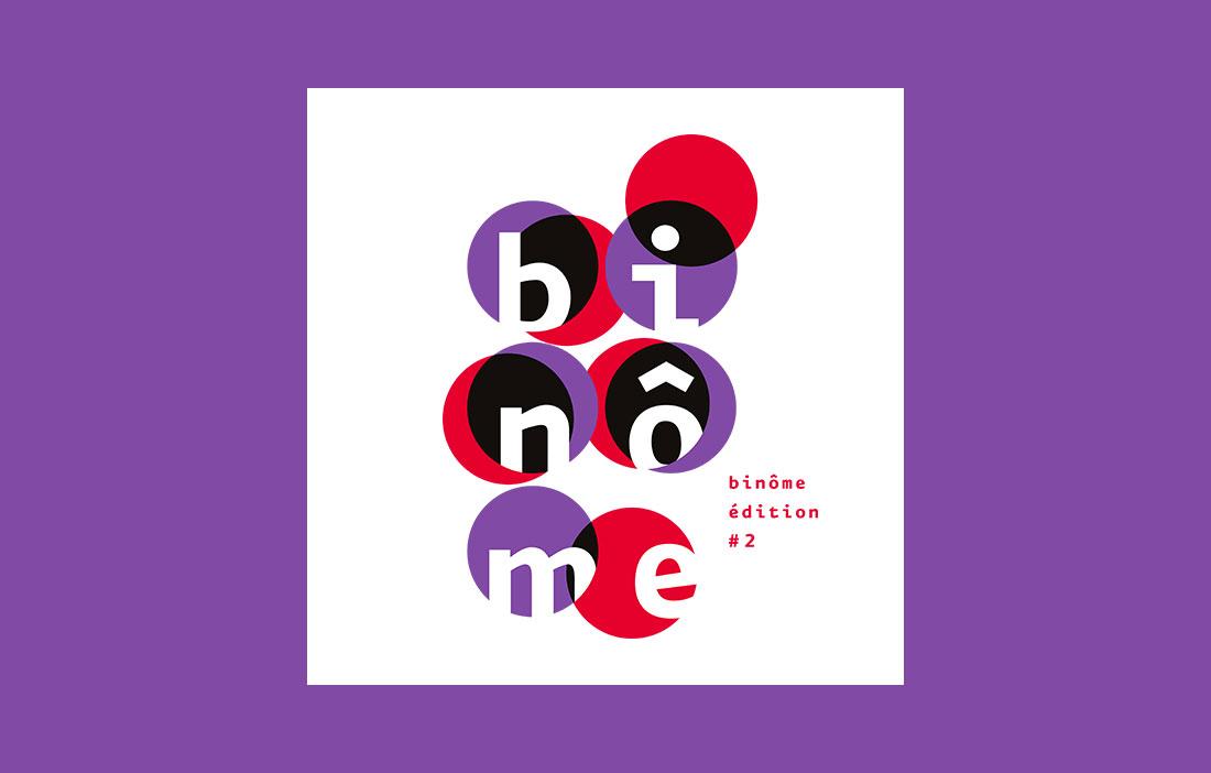 compagnie-les-sens-des-mots-binome-edition-2