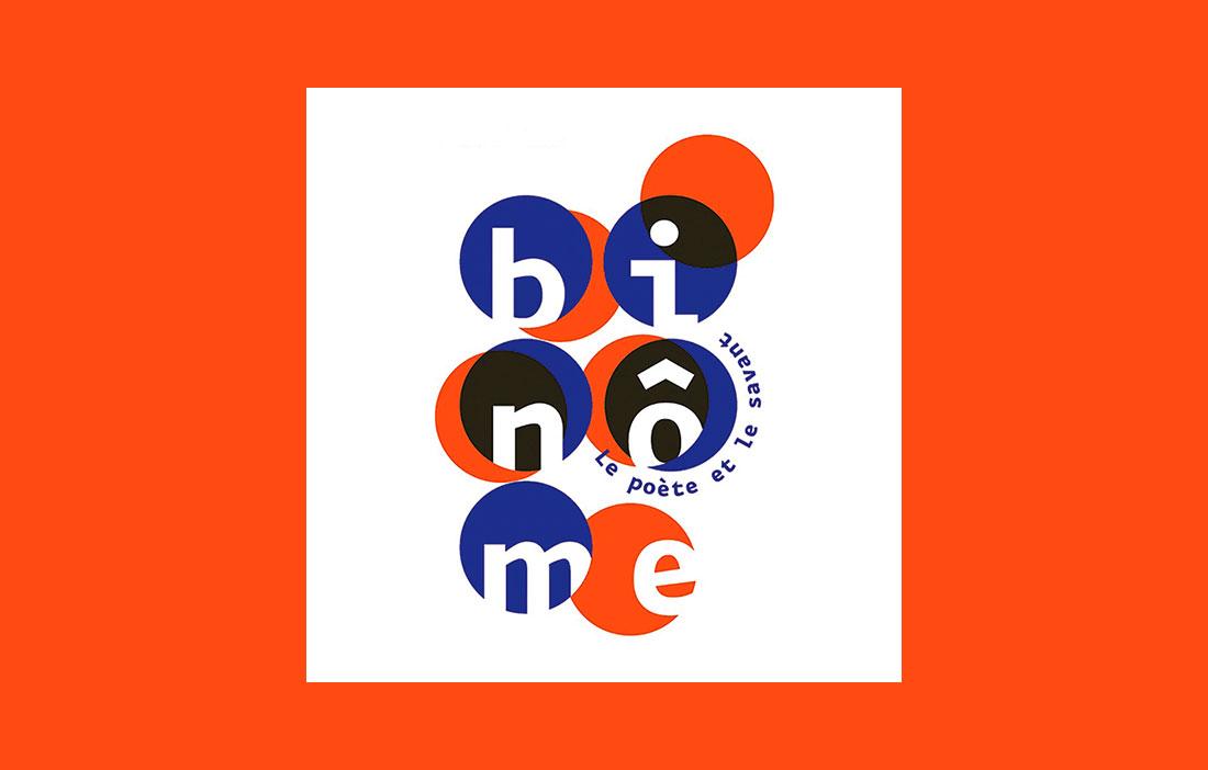 compagnie-les-sens-des-mots-binome-edition-3