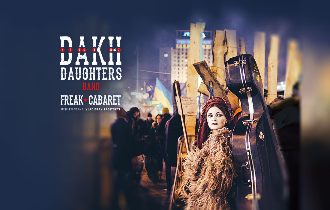 Dakh-Daughters-Band-Mise-en-scene-Vladislav-Troitskyi-Freak-Cabaret