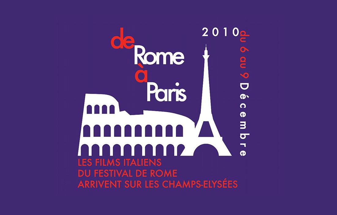 de-rome-a-paris-2010