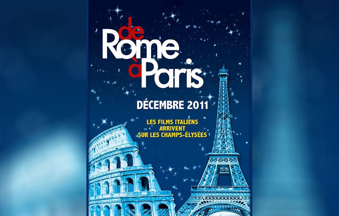 de-rome-a-paris-2011