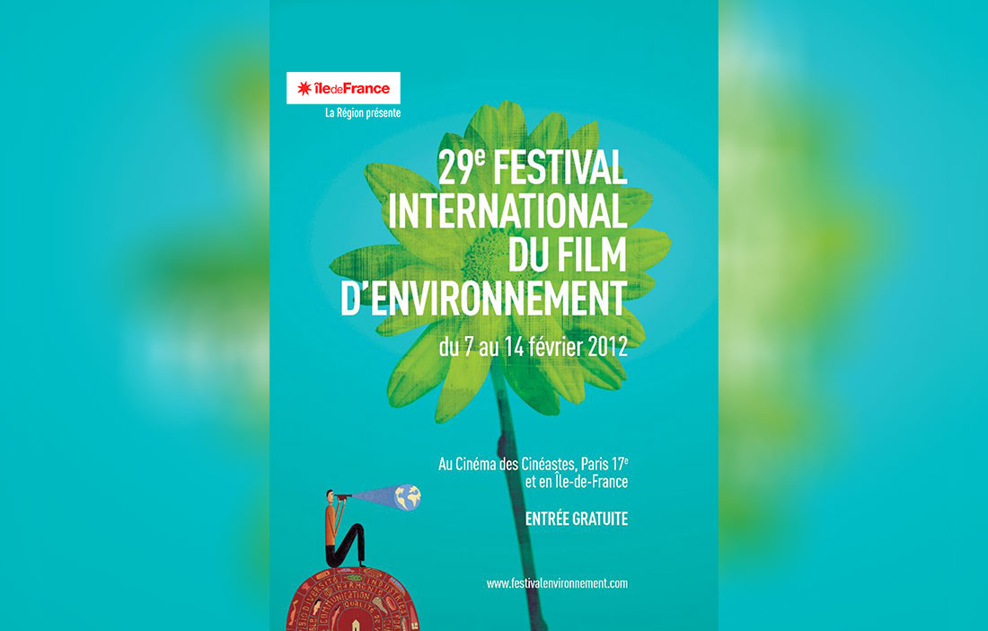 Festival-international-du-film-d-Environnement-2012