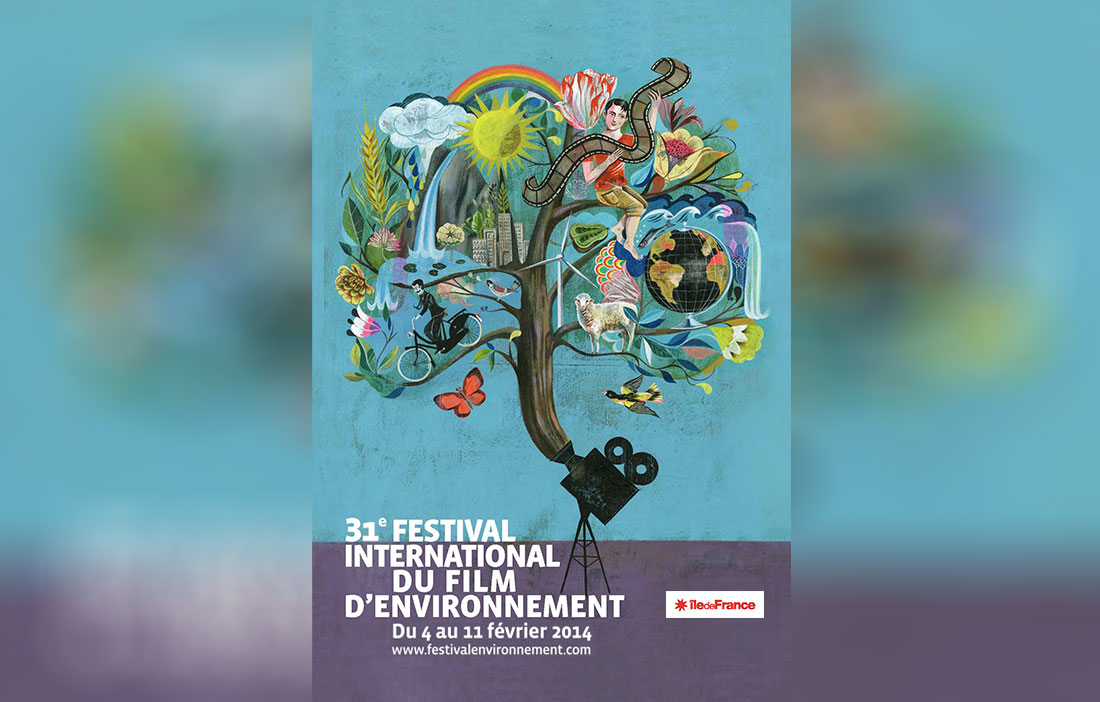 Festival-international-du-film-d-Environnement-2014