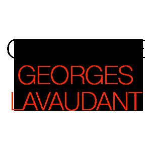 logo-Compagnie-Georges-Lavaudant