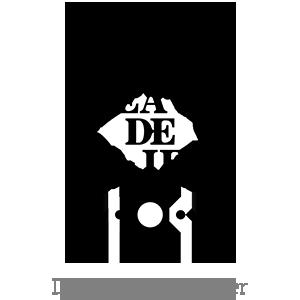 logo-theatre-de-Lorient