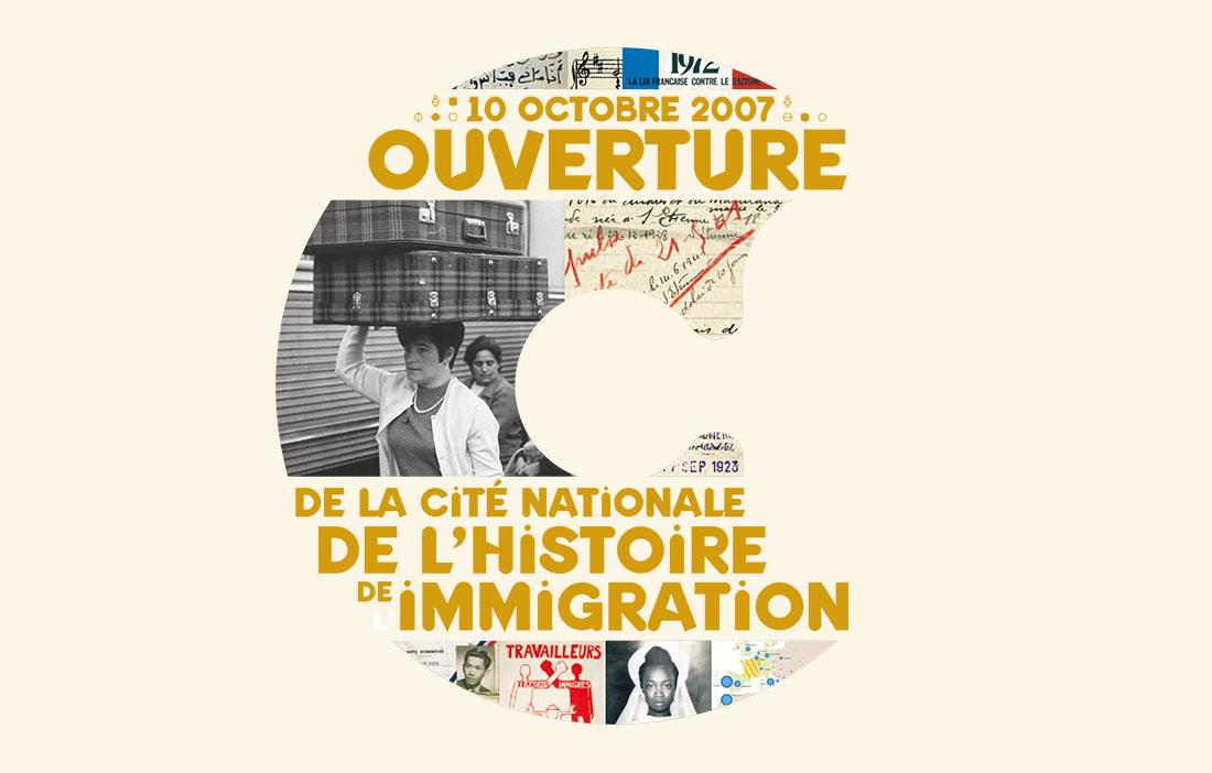 ouverture-de-la-cite-nationale-de-l-histoire-de-l-immigration