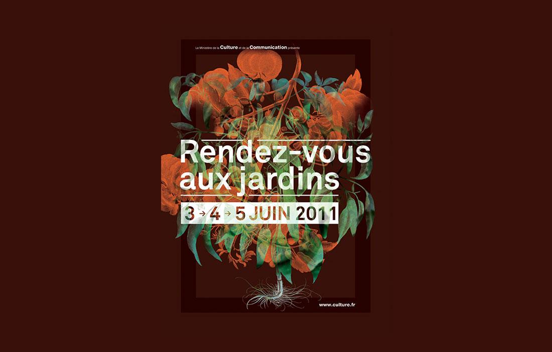 rendez-vous-aux-jardins-2011