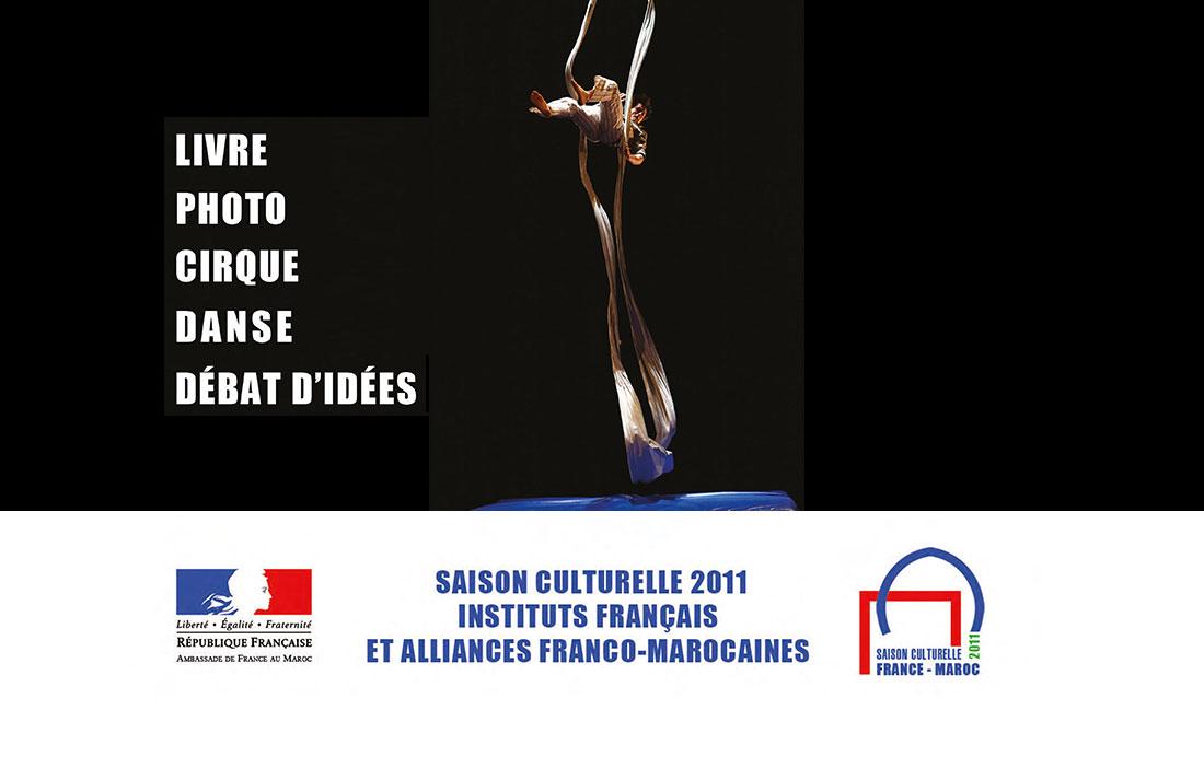 saison-culturelle-france-maroc-2011