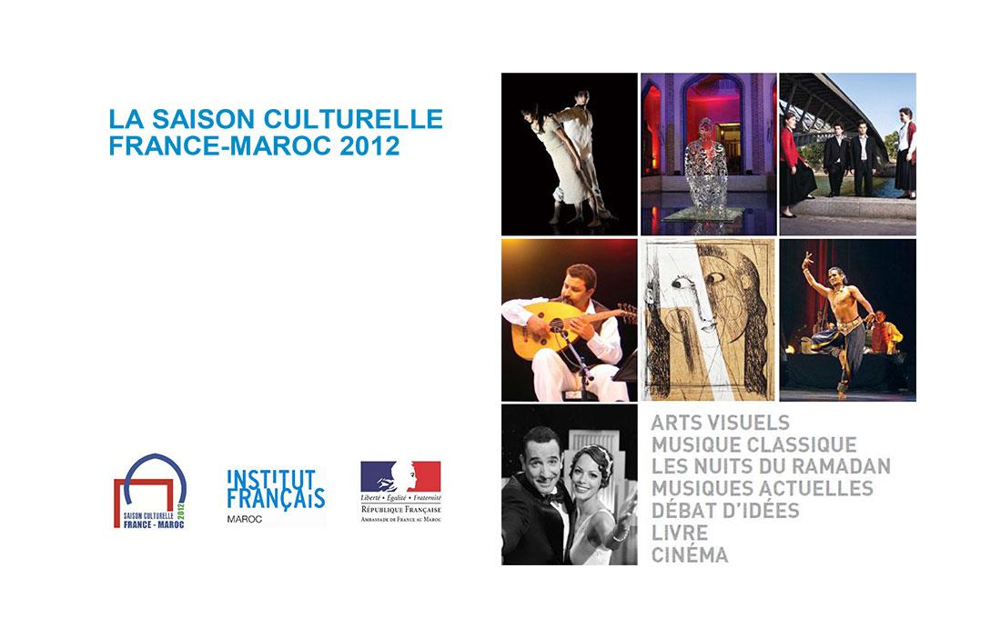 saison-culturelle-france-maroc-2012