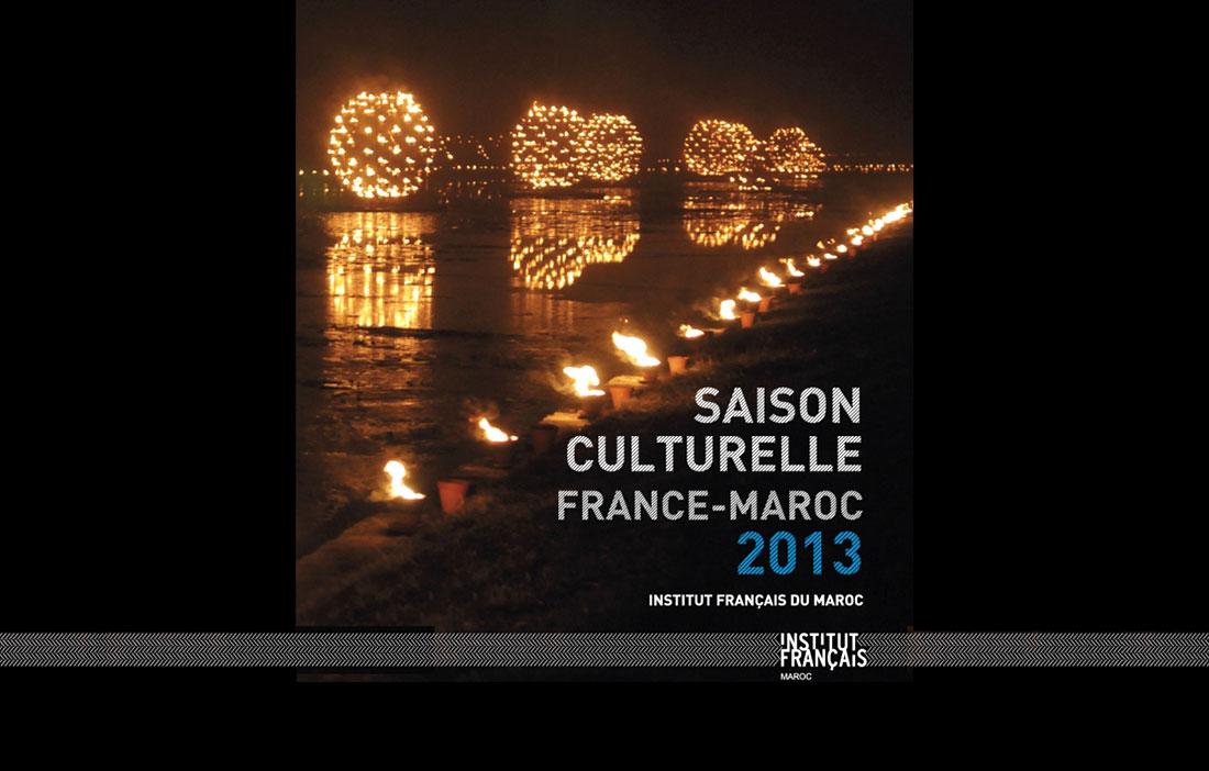 saison-culturelle-france-maroc-2013