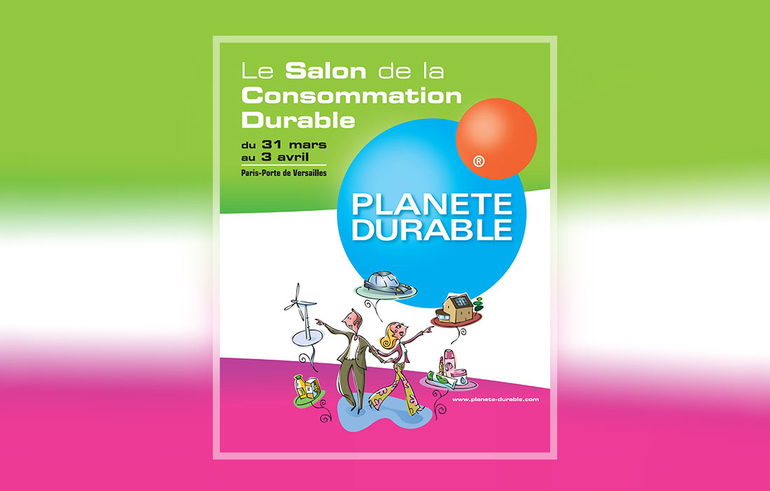 salon-planete-durable