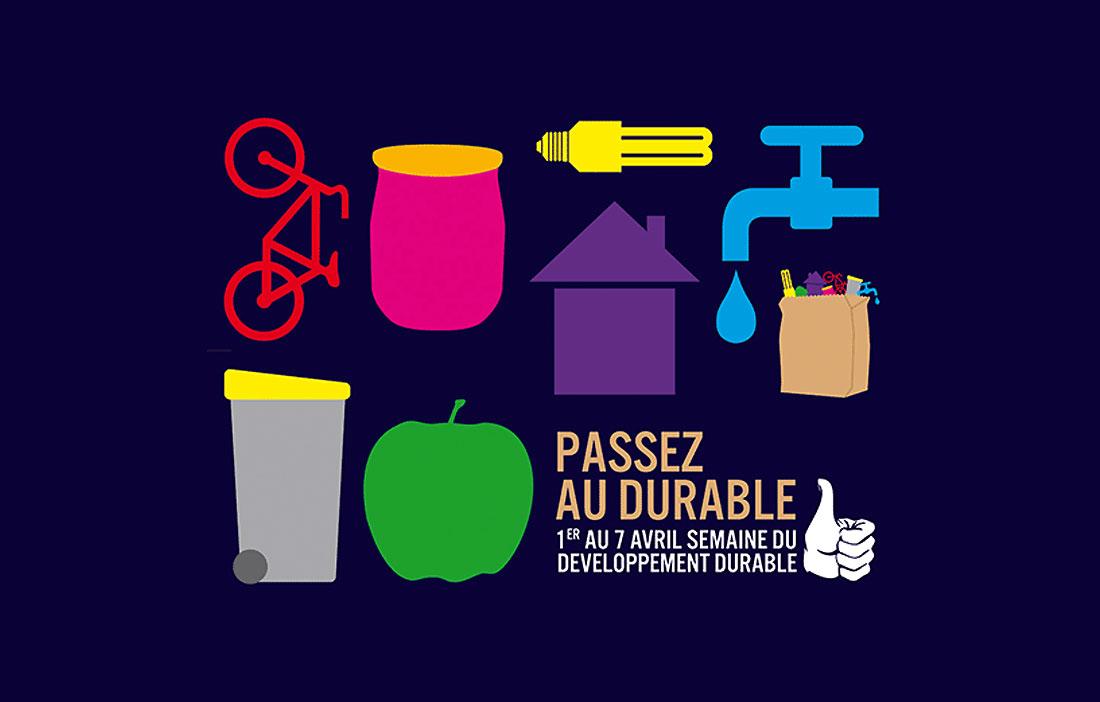 semaine-du-developpement-durable-2008