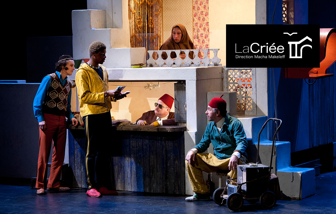 Theatre-national-de-Marseille-La-Criee-Ali-Baba