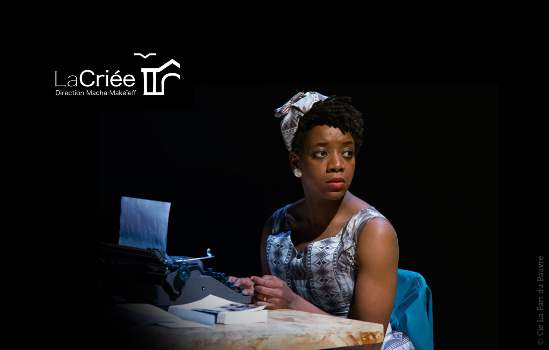 Theatre-national-de-Marseille-La-Criee-La-Traversee-aux-Disparus-de-Eva-Doumbia