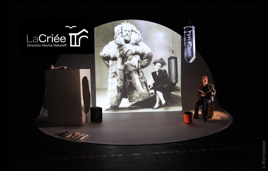 Theatre-national-de-Marseille-La-Criee-Les-ames-offensees