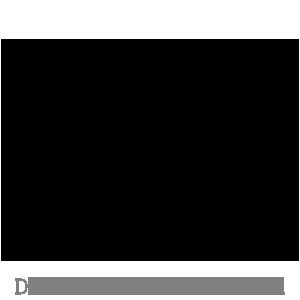 logo-TNP-Villeurbanne
