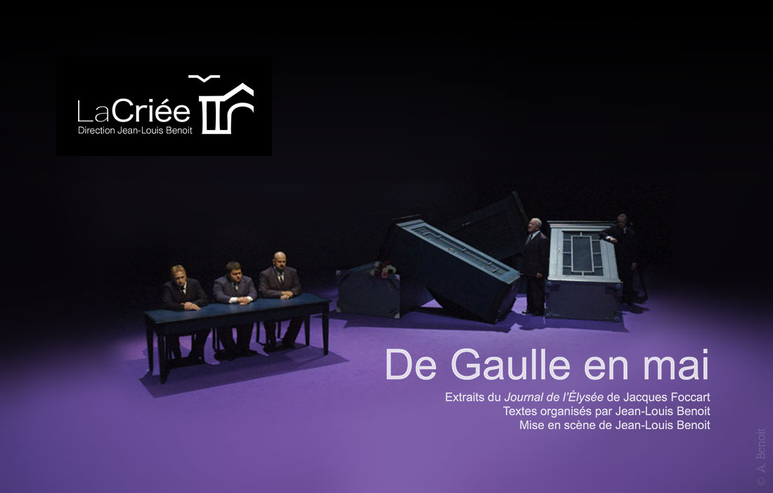 Theatre-national-de-Marseille-La-Criee-De-Gaulle-en-Mai