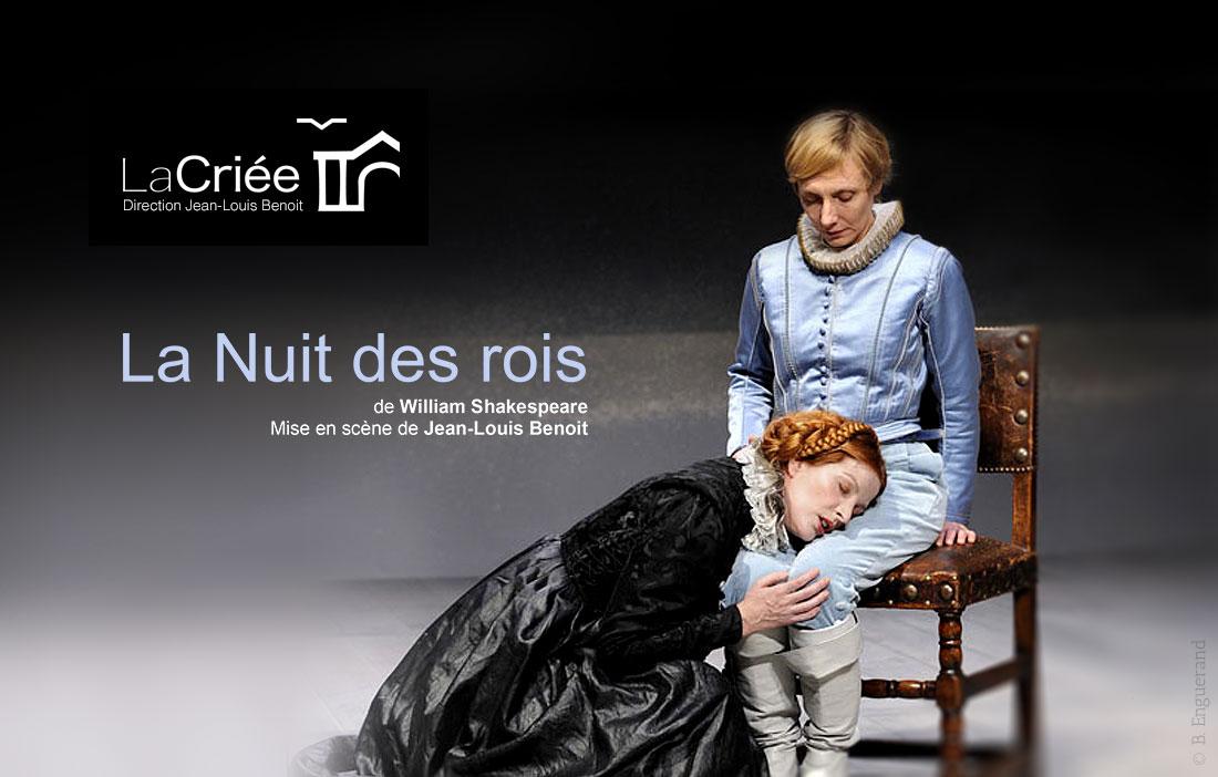 Theatre-national-de-Marseille-La-Criee-La-Nuit-des-Rois