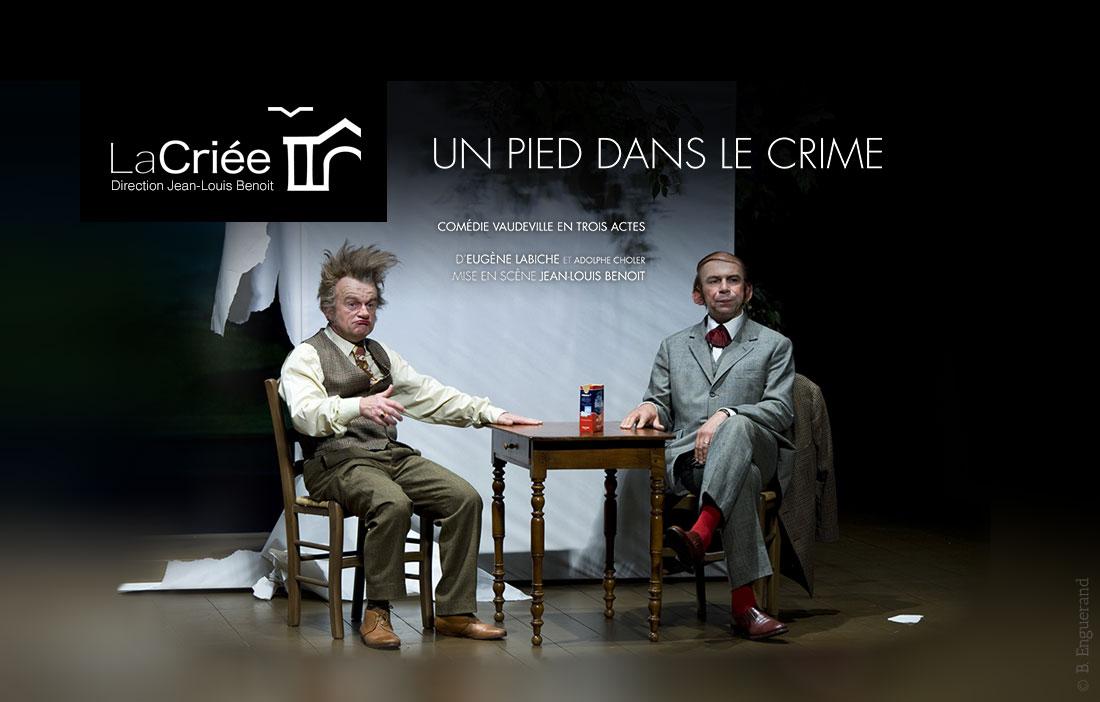 Theatre-national-de-Marseille-La-Criée-Un-pied-dans-le-crime