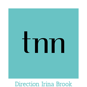 logo-TNN-Brook