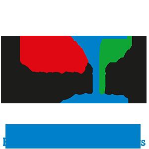 logo-Ville-de-Gennevilliers-Conservatoire-de-Musique-Edgar-Varese
